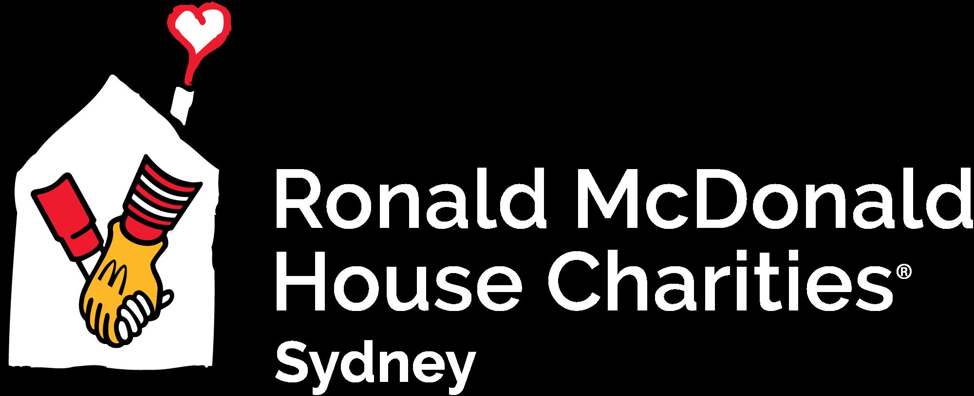 Ronald McDonald House Charities Sydney